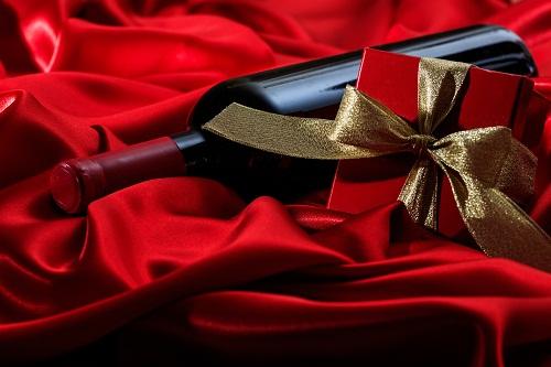 Coffret cadeau à composer pour les gourmets