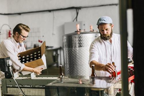 box-de-bieres-artisanales-en-ligne