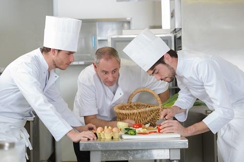 le restaurant à emporter à Villeneuve d'Ascq